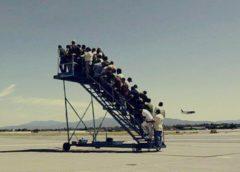 Oneskorenie letu